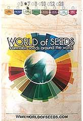 Afghan Kush Special 100% (3) bei Samenwahl sicher online bestellen und kaufen