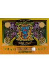 Cream Mandarine F. VERSION 100% (5) order at Hipersemillas