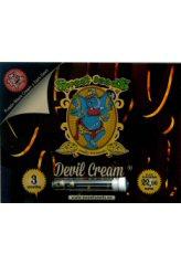 Devil Cream AUTO 100% (3) order at Hipersemillas