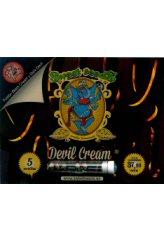 Comprar Devil Cream AUTO 100% (5) en Hipersemillas