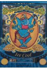 Ice Cool 100% - Sweet Seeds - (5) феминизированные семена конопли