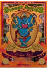 Mohan Ram 100% (3) order at Hipersemillas