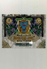 Sweet Mix AUTO 100% (10) order at Hipersemillas
