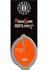 Haze GOM 100% (5) order at Hipersemillas