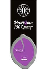 Comprar Maxi GOM 100% (5) en Hipersemillas