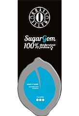 Sugar GOM 100% (5) order at Hipersemillas