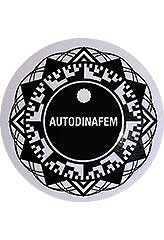 Acheter Amnesia XXL Auto 100% (3) à Hipersemillas