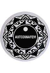 Critical + Auto 100% (3) order at Hipersemillas