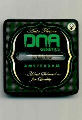 Cannalope Kush 100% (6) bei Samenwahl sicher online bestellen und kaufen