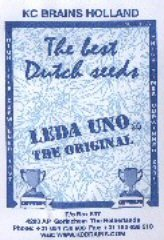 Leda Uno (5) order at Hipersemillas