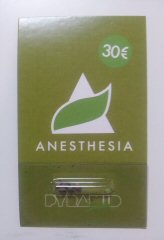 Anesthesia 100% (5) order at Hipersemillas