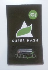 Super Hash 100% (5) order at Hipersemillas