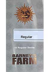 CBD Caramel Reg. (10) order at Hipersemillas