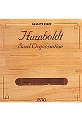 Pineapple Skunk 100% (5) order at Hipersemillas