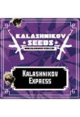 Kalashnikov Express 100% (3) order at Hipersemillas