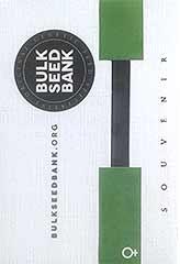 Auto Bubblegum Extra 100% (500) order at Hipersemillas