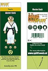 Master Kush заказать и купить на supersemena.com
