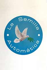 Marzo Auto 100% (5) order at Hipersemillas