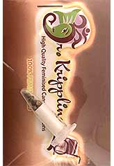 Choc Matic Auto 100% (5) order at Hipersemillas
