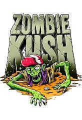 Zombie Kush 100% (3) bei Samenwahl sicher online bestellen und kaufen