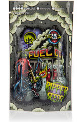 Fuel OG 100% (3) order at Hipersemillas