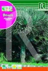 Drago order at Hipersemillas