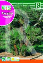Palmito заказать и купить на supersemena.com