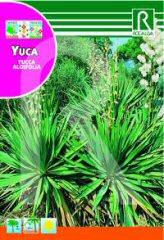 Yuca order at Hipersemillas