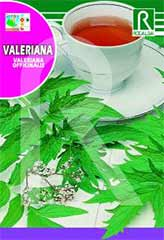 Comprar Valeriana en Hipersemillas