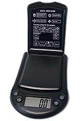 Dipse PS 500 bei Samenwahl sicher online bestellen und kaufen
