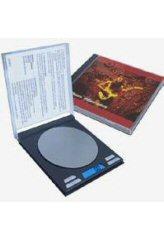 Compre AWS CD V2-Scale-300 em Hipersemillas
