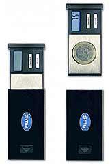 AWS Matchbox-Scale-300 заказать и купить на supersemena.com