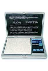 Comprar DIPSE Mic-Pro-300 en Hipersemillas