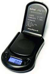 DIPSE PSM-50 bei Samenwahl sicher online bestellen und kaufen