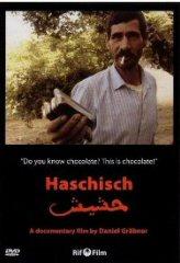 Haschisch (DVD) order at Hipersemillas