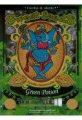 Green Poison 100% (5)