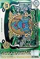 Green Poison XL AUTO 100% (25)