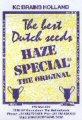 Haze Special (5)