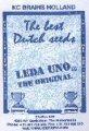 Leda Uno (5)