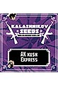 AK Kush Express 100% (3)