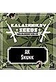 AK Skunk 100% (5)