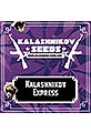Kalashnikov Express 100% (5)