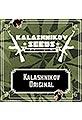 Kalashnikov 100% (5)
