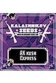Purple Russian Express 100% (5)