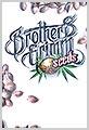 Rosetta Stone - Brothers Grimm