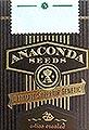 Anaconda 100% (5)